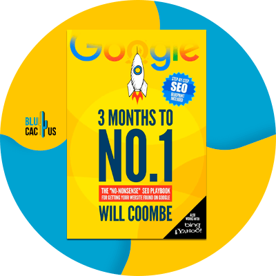 Blucactus-7-3-Months-to-No-1-The-No-Nonsense-SEO-Playbook