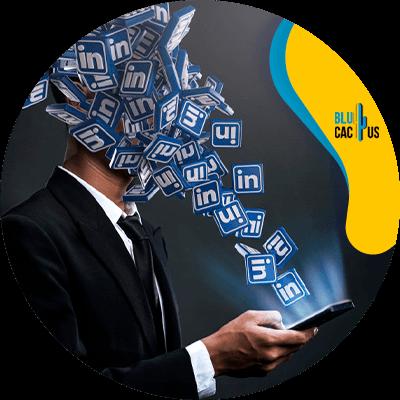 Blucactus-7-Networking - Habilidades para blogging que todo bloguero necesita