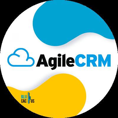 Blucactus-8-Agile - Mejores herramientas CRM para empresas pequeñas