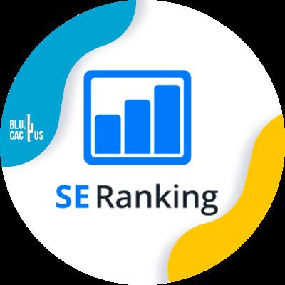 Blucactus-9-SE-Ranking - Mejores Recursos y Herramientas para Blogging