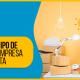 BluCactus - equipo de marketing - banner