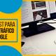 Blucactus-Como-escribir-un-post-para-tu-blog-y-obtener-trafico-organico-de-Google-portada