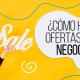 BluCactus - ¿Cómo hacer ofertas en su negocio? - banner