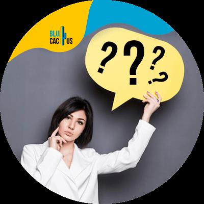 BluCactus - Lean Marketing - datos