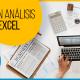 Blucactus - ¿Cómo realizar un análisis de datos en Excel?