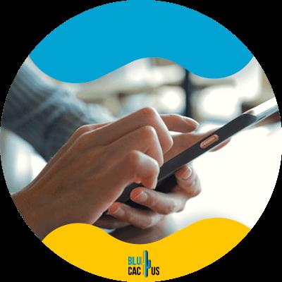 Blucactus-Consejos-para-lograr-una-mejor-comunicacion-2