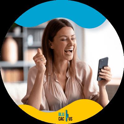 Blucactus-Consejos-para-lograr-una-mejor-comunicacion-3