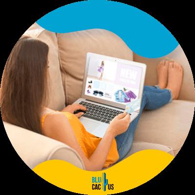 BluCactus - ¿Cómo hacer ofertas en su negocio? - personas