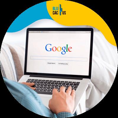 Blucactus-El-efecto-Google