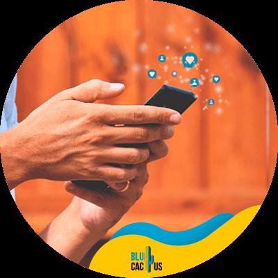 Blucactus-El-efecto-redes-sociales