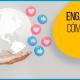 BluCactus - Engagement - banner