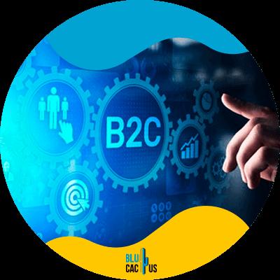 BluCactus - Lead scoring - informacion importante