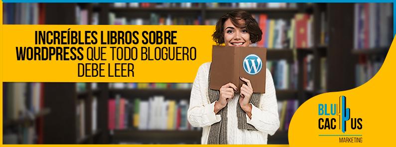 Blucactus-Increibles-libros-sobre-WordPress-que-todo-bloguero-debe-leer-portada