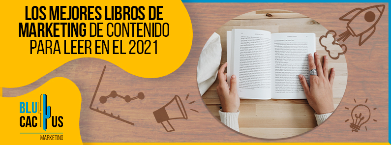 Blucactus-Los-mejores-libros-de-marketing-de-contenido-para-leer-en-el-2021-portada