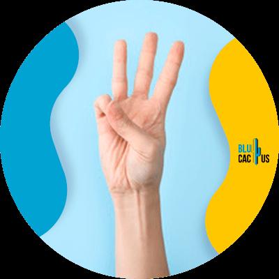 Blucactus-Los-tres-fenomenos-que-definen-al-consumidor-digital