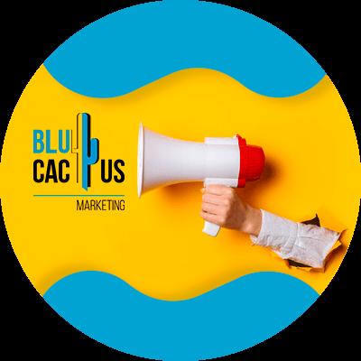 Blucactus-Publicidad