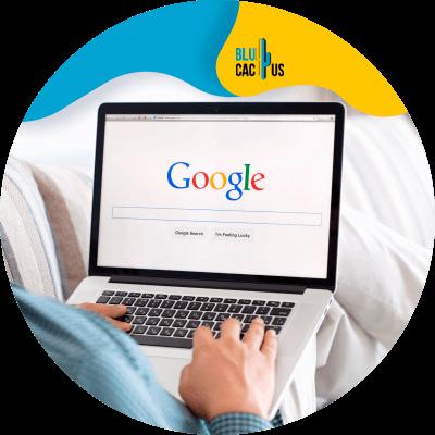 Blucactus-Significado-de-los-fragmentos-destacados-de-Google