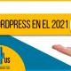 Blucactus-Una-guia-de-WordPress-en-el-2021-portada