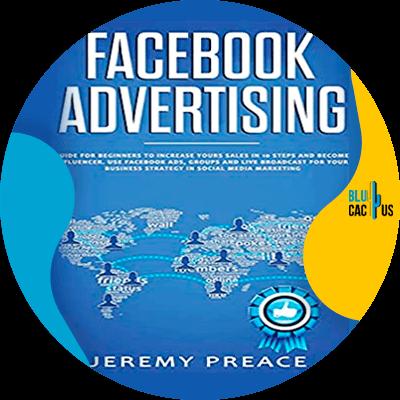 Blucactus-2-Facebook-Advertisement-by-Jeremy