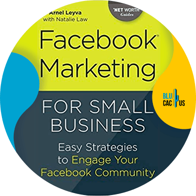 Blucactus-3-Facebook-marketing-for-small-business