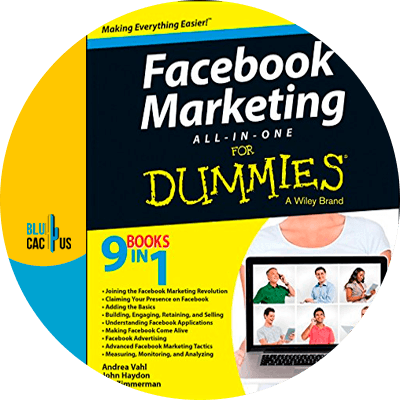 Blucactus-5-Facebook-all-in-one-dummies