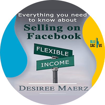 Blucactus-7-Everything-you-need-to-know-about-selling-on-Facebook