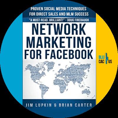 Blucactus-9-Network-marketing-for-Facebook