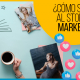 BluCactus - storytelling en el marketing de moda - Banner