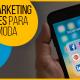 Blucactus-Estrategia-de-Marketing-de-Redes-Sociales-para-Bloggers-de-Moda-portada