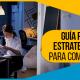 Blucactus - Guía para crear una estrategia de marketing para compañías de seguros