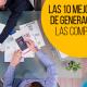 Blucactus - Las 10 Mejores Herramientas de Generación de Leads para las Compañías de Seguros