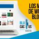Blucactus-Los-Mejores-Temas-De-WordPress-Para-Blogueros-En-El-2021-portada
