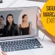 BluCactus - Sigue el ejemplo de estas marcas de moda para tener éxito en tu estrategia de marketing