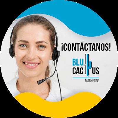 BluCactus - herramientas gratuitas para buscar palabras clave