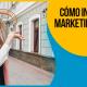 BluCactus - ¿Cómo iniciar un plan de marketing para bolsos de mano?