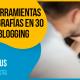 Blucactus - Las 10 mejores herramientas para diseñar infografías en 30 minutos para blogging