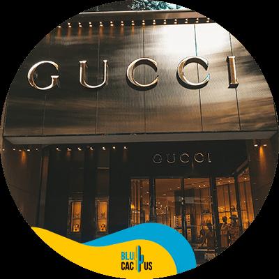 BluCactus - Marketing de contenidos: los mejores ejemplos de la industria de la moda