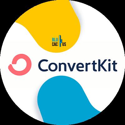 Blucactus-2-ConvertKit