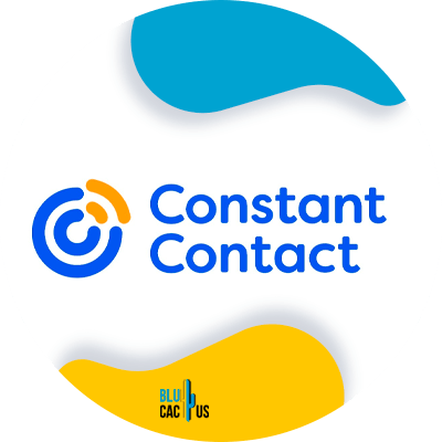 Blucactus-3-Constant-Contact