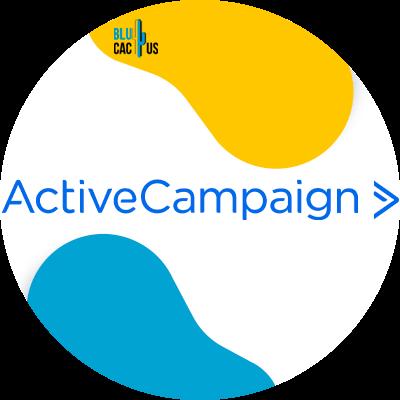 Blucactus-ActiveCampaign - Herramientas de email marketing