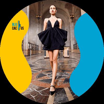 BluCactus - Marketing de moda: cómo agregar valor con una estrategia de contenido
