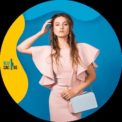BluCactus - ventas de bolsos de mano