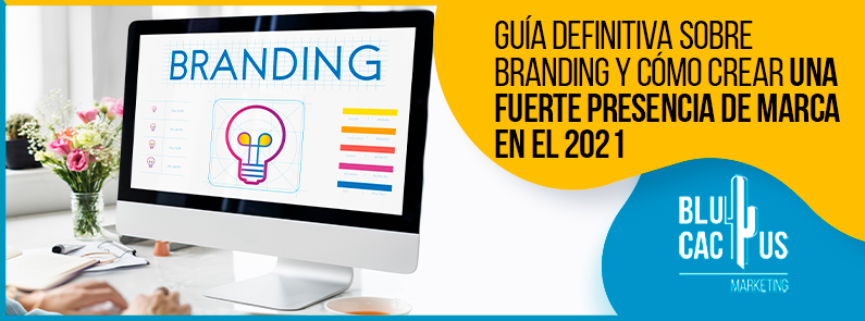 Blucactus-Guia-definitiva-sobre-branding-portada